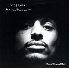 Jose James/Dreamer