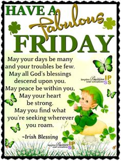 Friday Morning Quotes, Happy Sunday Morning, Happy Weekend, Happy Friday, Today Is Friday, Friday Saturday Sunday, First Friday, Psalms Quotes, Christian Posters