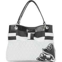 Metal Mulisha Gracie Purse $59.95 <3 TOALLY just got it for 22.09.. ohhh yeah :)