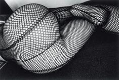 Daido Moriyama. Tights 1987