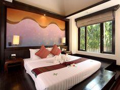 The Village Resort & Spa Phuket, Thailand