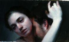 """""""Alone Together"""" by Maria Kreyn"""