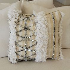 moroccan wedding cushions - Google Search