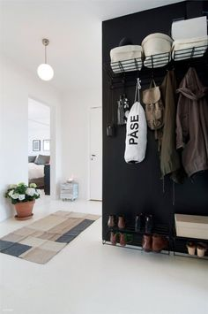 69 Besten Bathroom Bilder Auf Pinterest Badezimmer Innenraum Und