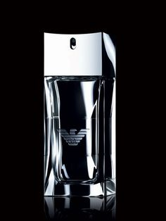 Emporio Armani DIAMONDS for men : Find the history of fragrances, its olfactory group and the different opinions of the OSMOZ community on this particular perfume Best Fragrance For Men, Best Fragrances, Nice Perfumes, Aftershave, Emporio Armani Diamonds For Men, Parfum Chic, Best Perfume, Perfume Collection, Men's Grooming