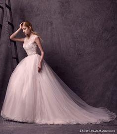 noya bridal riki dalal 2015 style 1108 sweetheart lace sheath wedding dress illusion long sleeve lace topper