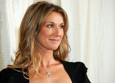 Celine Dion, Wax Statue, Caesars Palace, May 7th, Charity, Idol, Celebs, Singer, Benefit