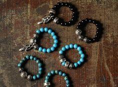 chrome hearts bracelets