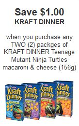 Ninja Turtle Kraft Dinner ~ Shake N Bake, or Maxwell House ~ Print Your Coupons ~ Kraft Dinner, Maxwell House Coffee, Snack Recipes, Snacks, Grocery Coupons, Macaroni Cheese, Ninja Turtles, Pop Tarts, Finding Yourself