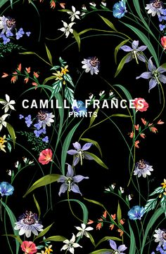 http://camillafrancesprints.com/collection/