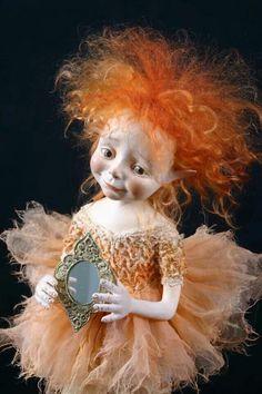 Baby FairiesPrincess FairiesFairy BabyDolls ...