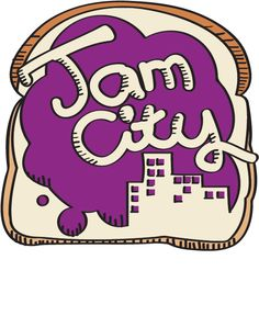 Jam City returns to Toledo on May 22nd, 2014.  This year's location is the Secor Ballroom.  Support Food for Thought!