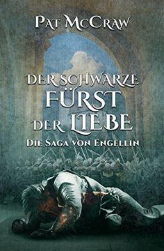 Mein heutiger gratis Tipp ☺ (Noch) gratis   Die Geschichte:  Bartel ist Söldner, Dieb und Wegelagerer: Rau, ungehobelt und schlagkräftig.  Er führt seine Räuberbande mit harter, aber gerechter Hand.  Sein Leben verändert sich, als er eine Hexe....  Der schwarze Fürst der Liebe (Die Saga von Engellin), http://www.amazon.de/dp/B00CAV0B38/ref=cm_sw_r_pi_awdl_zn7Eub00363PM