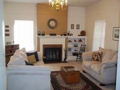 Danford-living room