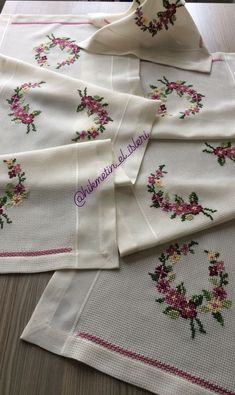 You can visit our page for more hikmetin_el_isleri sipari … – faqen time – Embroidery Desing Ideas