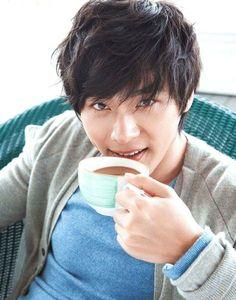 Hyun Bin ♡ #Kdrama