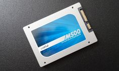 M550 512gb 2.5 Inch Internal Ssd, Save Up To 8% At Crucial