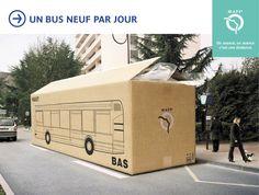 RATP | Nicolas DENIS