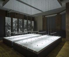 Bureau De Change Architects Bdecarchitects On Pinterest