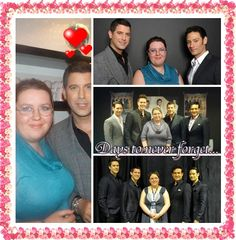 il divo 4 ever