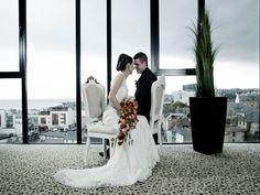 Hotel Wedding, Wedding Venues, Wedding Ideas, Your Perfect, Wedding Bells, Perfect Wedding, Groom, Bride, Wedding Dresses