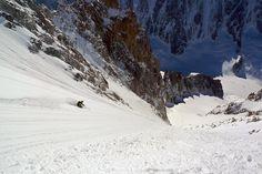Chamonix Ski – ALPINEaddiction.no - Mountain guide Tindevegleder Fjellfører Fører Nils Nielsen - Mountain Guiding Chamonix Zermatt Romsdalen Hurrungane Lofoten Lyngen Norway