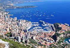 Columbus Monte-Carlo | Save up to 70% on luxury travel | Secret Escapes