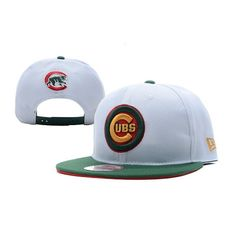 Buy Cubs Hats $12.95 | Free Shipping & Returns | PayPal Verified