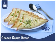 Rainy evening, beachside cafe and hot Cheese Garlic Bread at DownTown Cafe, nothing else can make your evening amazing.   http://Mydowntown.in/ | 📞:044 4264 6000  #DownTown #DownTownCafe #India #Food #Cafe #Beaches #Foodies