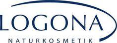 Kosmetyki Logona - Historia firmy LOGONA jest ściśle związana z powstaniem w Niemczech w latach 70-tych środowiska preferującego naturalną, ekologiczną żywność oraz wszelkie inne ekologiczne produkty, w tym również kosmetyki.