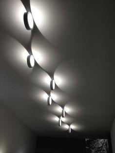 Lamps of Cini & Nils