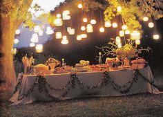 10 year wedding anniversary celebration ideas google search