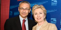 Russian Bank Documents Indicate Hillary Clinton & John Podesta Should Answer About Their Ties to Russia
