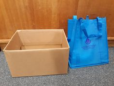It's Bring your own Boxes and Bags or BYOBB at the BWS Plant Sale at the Halawa Xeriscape Garden. When you BYOBB, it's easier to carry all your goodies home! Event hours are 9 a. to 3 p. on Saturday, August Plant Sale, Beautiful Landscapes, Open House, Goodies, Boxes, Garden, Plants, Sweet Like Candy, Crates