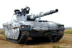 This thread is only for Nordic & Baltic land armies,air force & navy photos. For military upgrades & news,we have Future weapons in Nordics and for N&B. Military Gear, Military Weapons, Military Equipment, Army Vehicles, Armored Vehicles, World Tanks, George Patton, Swedish Army, Tank Armor