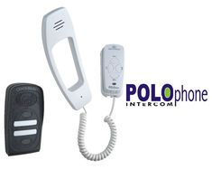 Highly reliable and affordable range of intercom systems, both auditory and video, to suit your needs. Simply ring the buzzer and the residents inside the house will be alerted of your arrival. Gate Motors, Gate Automation, Satellite Dish, Menlo Park, Pretoria, Intercom, Mounted Tv, Cover Photos, Landline Phone