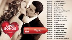 Romantic Love Songs Melow Love Songs Playlist Best English Love Song Ever  Romantic Love Songs Melow Love Songs Playlist Best English Love Song Ever Romantic Love Songs Melow Love Songs Play