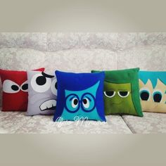 Felt Pillow, Sewing Pillows, Kids And Parenting, Baby Kids, I Am Awesome, Sewing Projects, Childhood, Geek Stuff, Throw Pillows