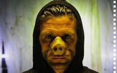 come piggy piggy