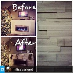 #Repost @milissavriend with @repostapp.