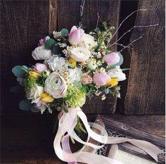 #flowers #bouquet http://www.lacybird.ru/