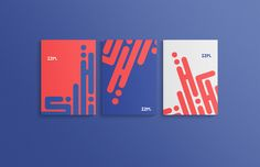 Visual Identity for on Behance Brand Identity Design, Corporate Design, Business Card Design, Branding Design, Event Branding, Identity Branding, Corporate Identity, Typography Poster Design, Graphic Design Posters