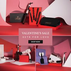 Specially-curated sets now off - get her one she'll love. Shop our Valentine's Sale & save! Valentines Sale, Valentine Special, Funny Dancing Gif, A Guy Like You, Dance Humor, Anniversary Sale, Sketches, Quilts, Day
