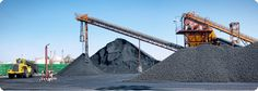 Global petcoke market to grow at a CAGR of 10.29 percent over the period 2014-2019.