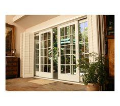 retractable door fly screens for french doors 1700mmw x 2100mmh white verandah u0026 porches pinterest retractable door french doors and screens for