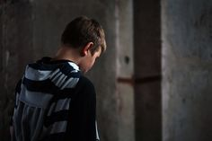 Child Mental Health Services 'Turning Away Vulnerable Young Adults'