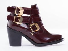 To Be Announced TRESPASS Boot on sale up to 70% off - Garmentory