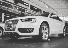 Allroad | Audi Seattle | Seattle, WA | AudiSeattle.com