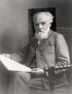 Sergueï Mikhaïlovitch Liapounov (1859-1924)