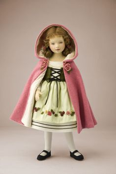 Google Image Result for http://www.dollery.com/images/2009%2520images/iacono/iac-09-onceuponatime-a-kg.jpg